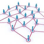 NNBA - Networking Magic
