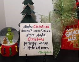 Christmas Unplugged - National Nurses in Business Association