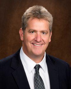 Randy Keirn