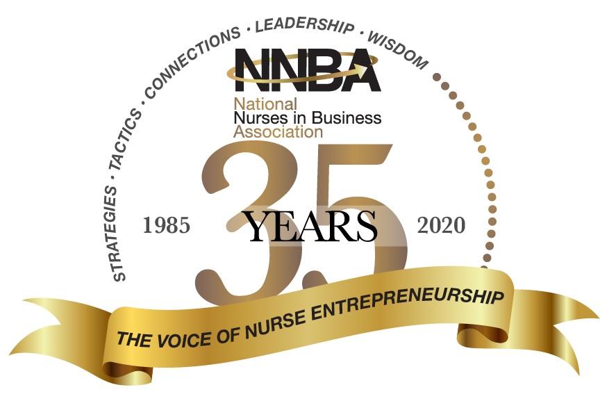 NNBA History