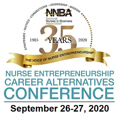 NNBA 2020 Conference