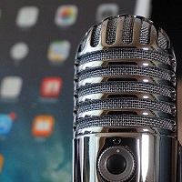Power of Podcasting