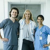 Nurse Membership