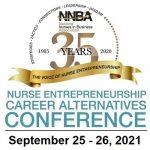 NNBA 2021 Conference
